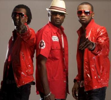 P-SQUARE FIGHT: A CLOSE SOURCE OPENS UP