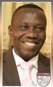 Proffesor-Paul-Emeka2
