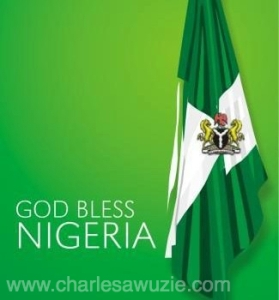 nigeria-flag_Fotor
